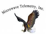 Microwave Telemetry logo